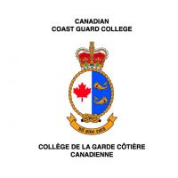 Canadian Coast Guard College