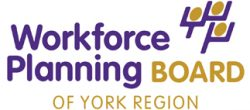 Workforce Planning Board Of York Region